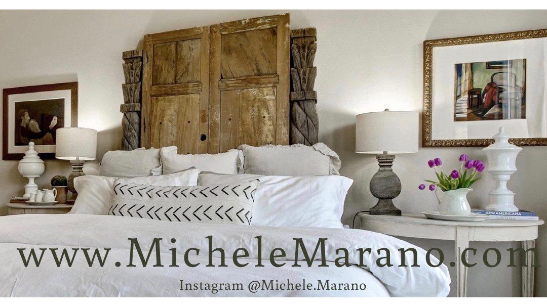 Michele Marano & Associates Provides Packing, Organizing Your Move